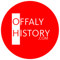 Offaly History